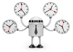 hosting rápido para Wordpres