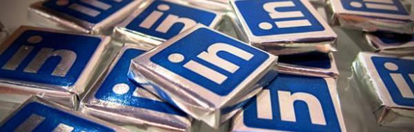 WP LinkedIn Multiusuarios
