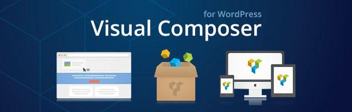 Salient Visual Composer