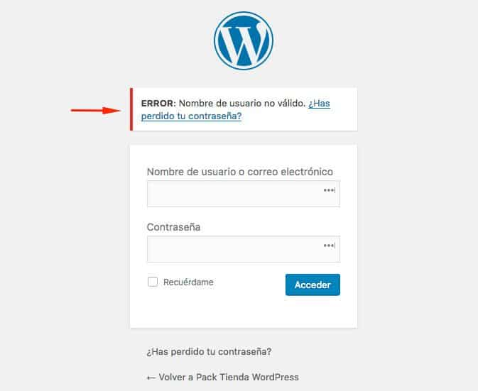 URLs diferentes con https pueden provocar errores de acceso