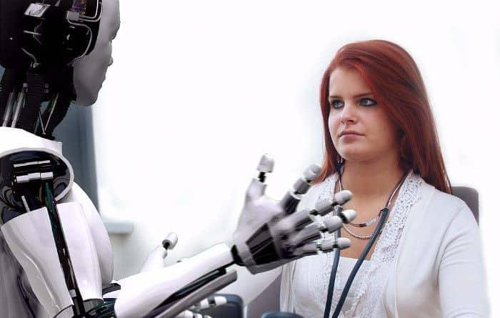 los Bots en atención al cliente