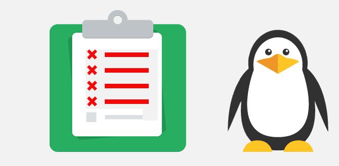 Google Penguin Penalización
