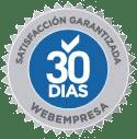 garantia satisfacción alojamiento WordPress premium