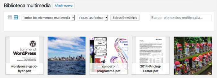 Vista previa miniatura PDF