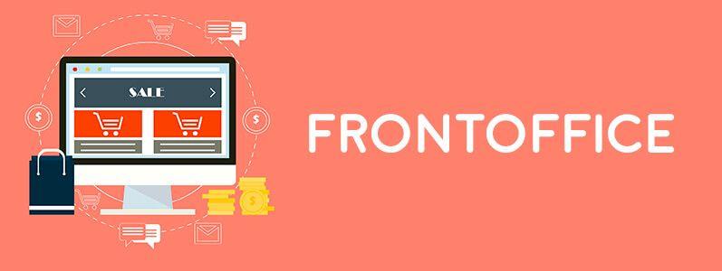 Revisar el frontoffice para checklist de PrestaShop antes de publicar la tienda online