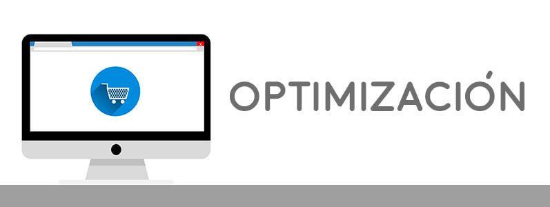 Cómo optimizar tu tienda online PrestaShop