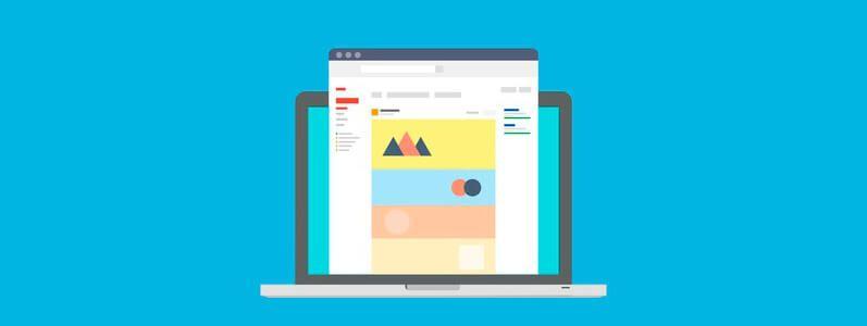 Consejos para diseñar emails de ventas atractivos