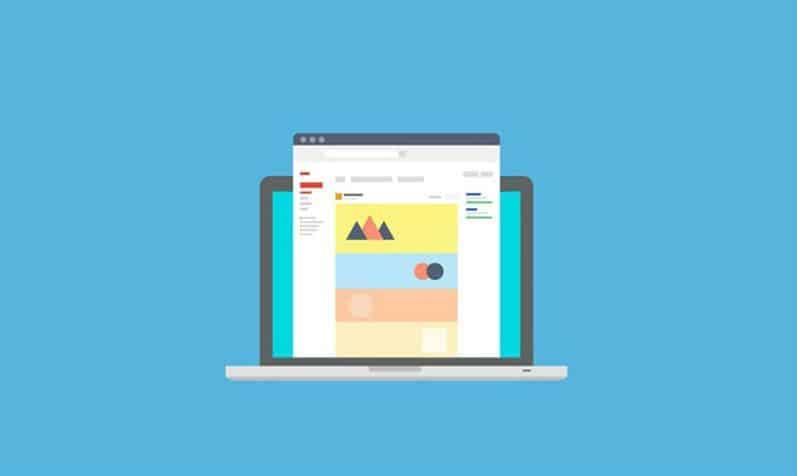 correo responsive para crear una campaña de email marketing efectiva