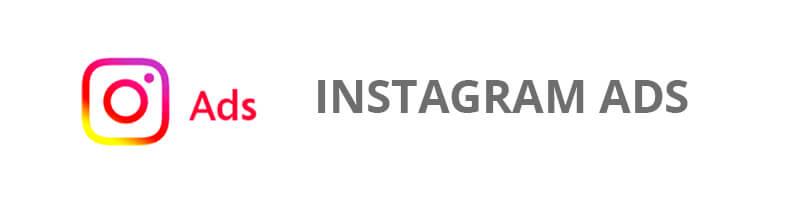 Instagram Ads, publicidad en redes sociales