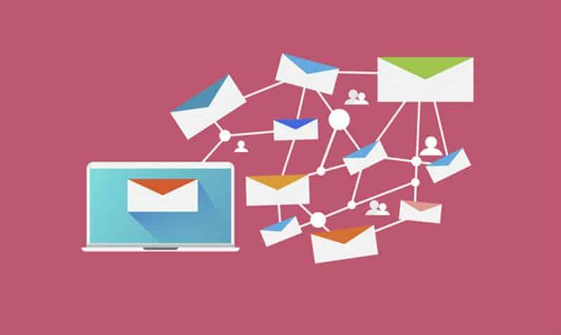 personalizar envío para crear una campaña de email marketing efectiva