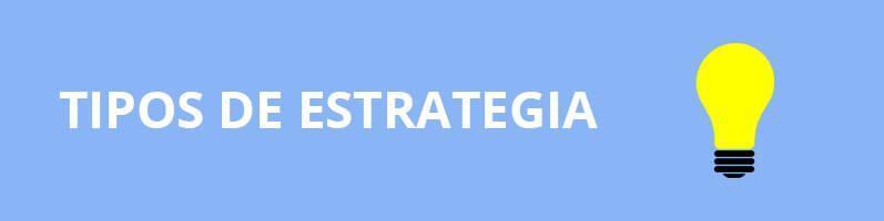 Tipos de estrategia de publicidad en redes sociales