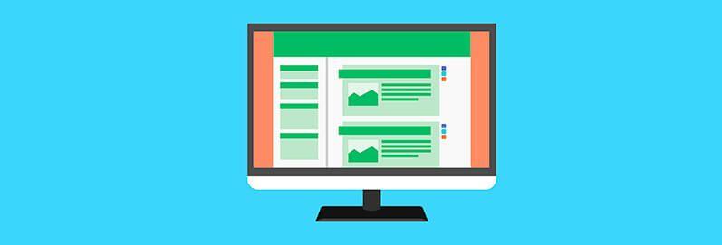 Dossier de preguntas del webinar Acelera tu WordPress para que Google adore tu Web