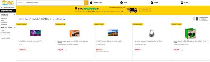 ejemplo-fnac-descripcion-productos