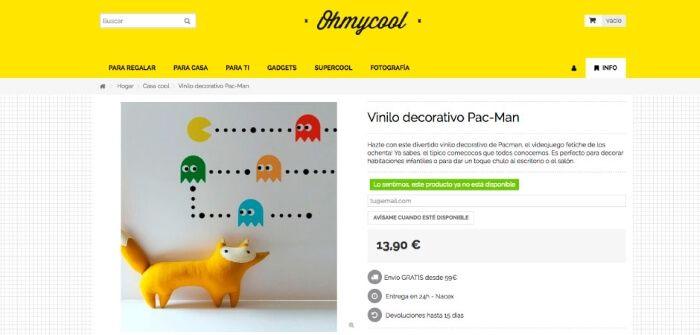 ejemplo-ohmycool-descripcion-productos