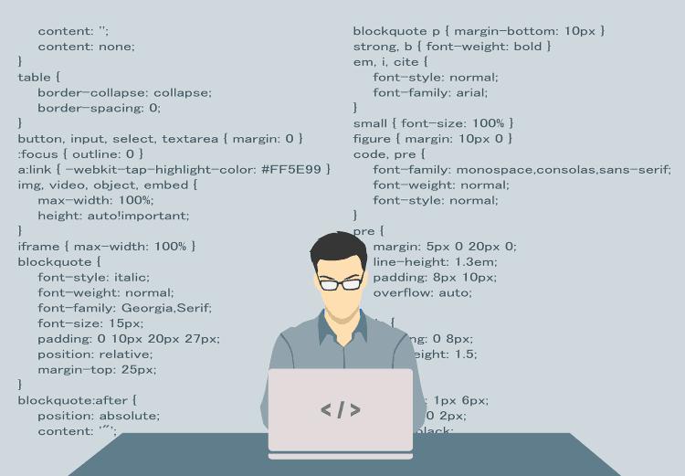 Causas de la infoxicación digital