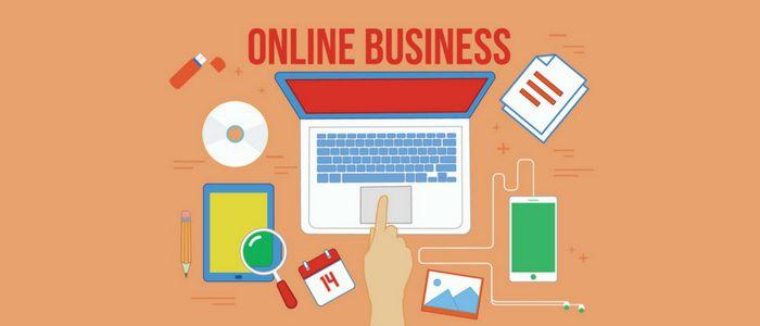 Conseguir Lifestyle con tu negocio online