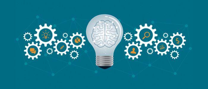 Automatizar procesos en el ambito digital