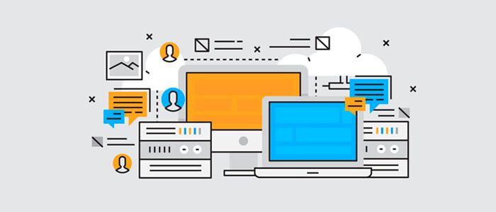CDN para webs en WordPress