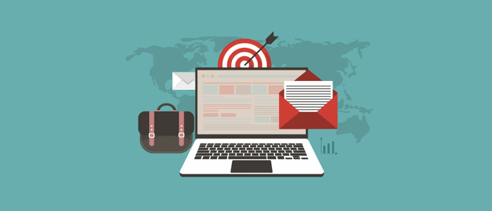 4P del Marketing DIgital - Tinkoff