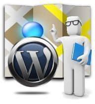 Añadir mapas de Google en artículos de WordPress
