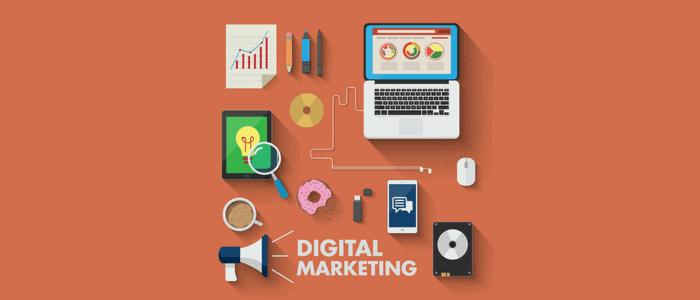 Crea un plan Social Media para un blog o web corporativa