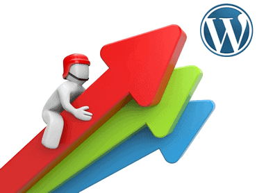 Mejorar Velocidad carga en WordPress