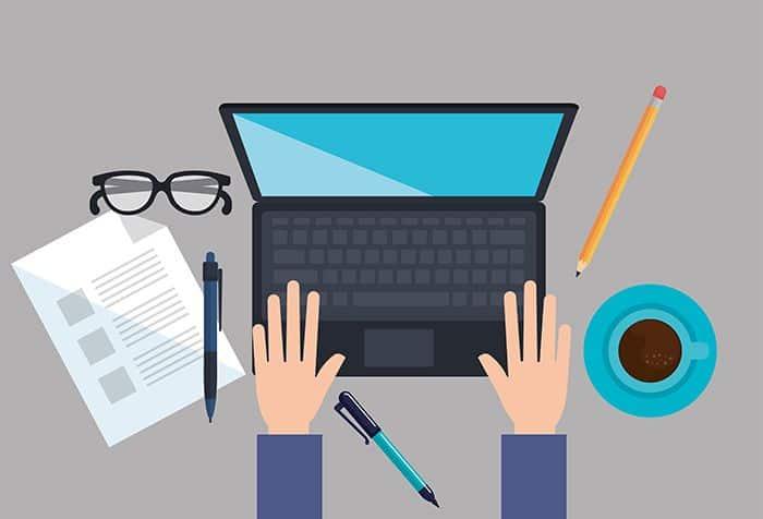 Cómo redactar propuestas web exitosas
