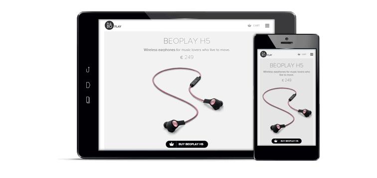 Posicionar tu eCommerce en móvil o tablet