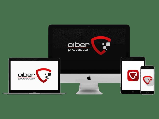 CiberProtector de Webempresa
