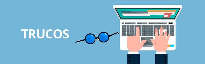Trucos para mejorar el servicio postventa en tiendas online
