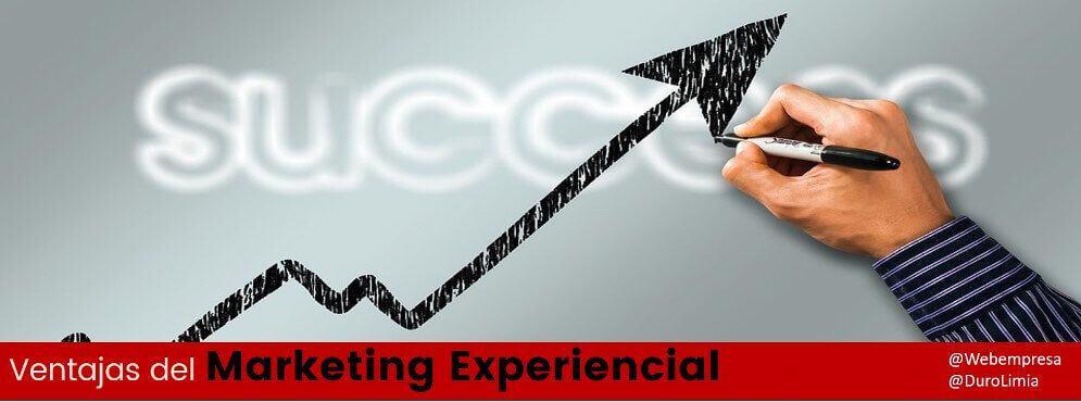 Ventajas del Marketing Experiencial para nuestro negocio