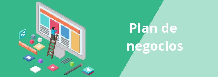 ¿Cómo crear una página web exitosa para el mercado de México?Plan de negocios