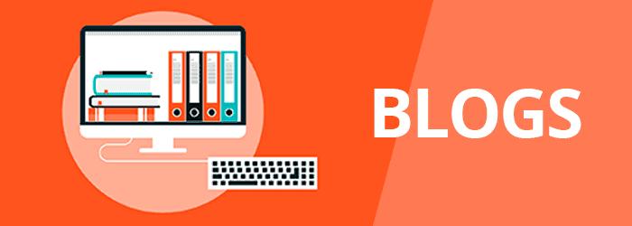 Ideas de negocio para emprender en México: Blogs