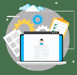 Navegabilidad en WordPress