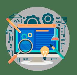 Indexación y SEO de sites WordPress