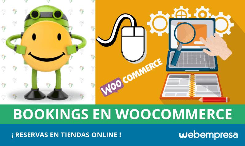 Mejor Plugin de Reservas para WordPress