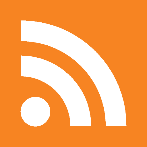 RSS Feed en WordPress