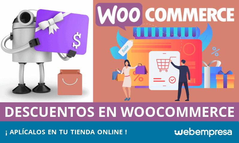 Como-crear-descuentos-en-productos-de-WooCommerce