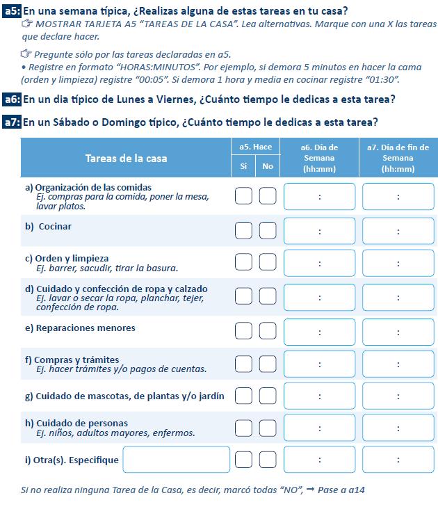 Guía básica para cualificación de leads en un negocio digital: Procter & Gamble