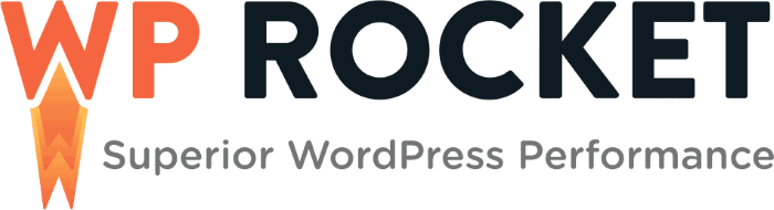Plugins de caché para WordPress: WP Rocket