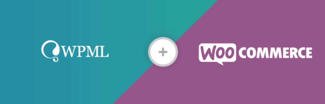 Extensiones de WooCommerce potentes para nuevas tiendas: WooCommerce Multilingual