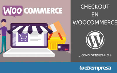 Optimizar el Checkout en WooCommerce