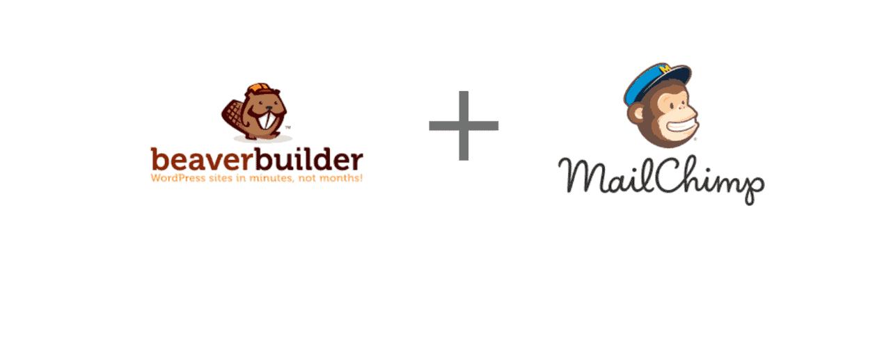 Cómo configurar una página de Próximamente en WooCommerce: Page Builder + Plugin Gestor de Newsletters