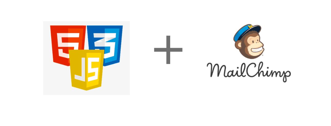 Cómo configurar una página de Próximamente en WooCommerce: Plantilla HTML + configuración Gestor de Newsletters