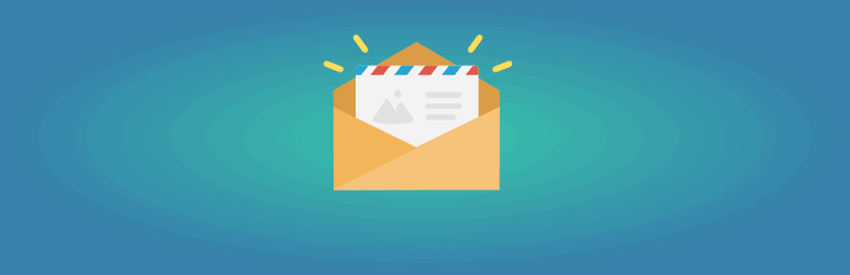 Plugin Email Subscribers and Newsletters