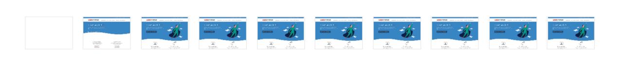Cambios de diseño Webempresa