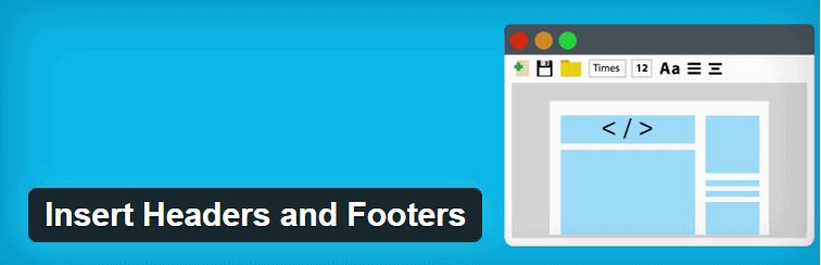 Insertar Google Adsense en WordPress. Insertar Google Adsense en WordPress. Plugin Headers and Footers