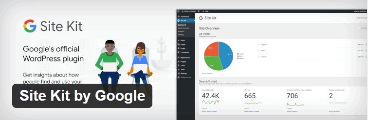 Insertar Google Adsense en WordPress. Insertar Google Adsense en WordPress. Site Kit by Google