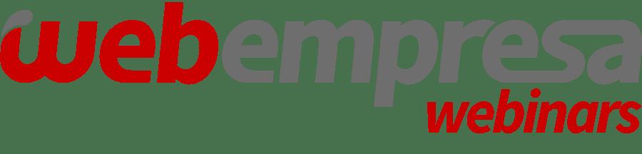 Webinars Webempresa