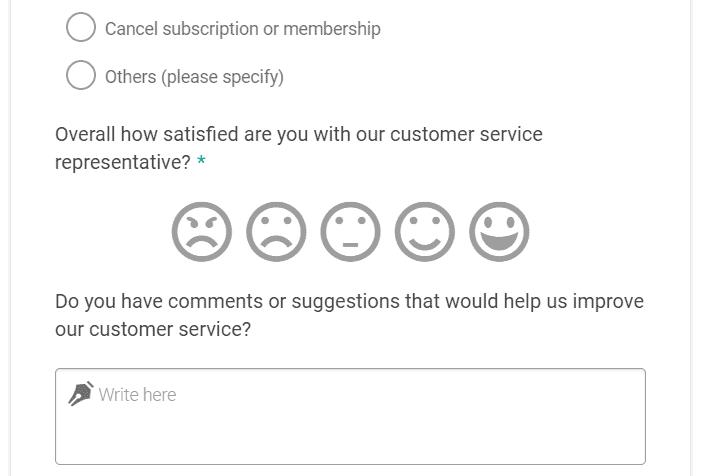 Cómo crear una encuesta en WordPress
